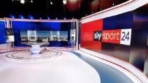 Sky Sport compie dieci anni - #10AnniSkySport24