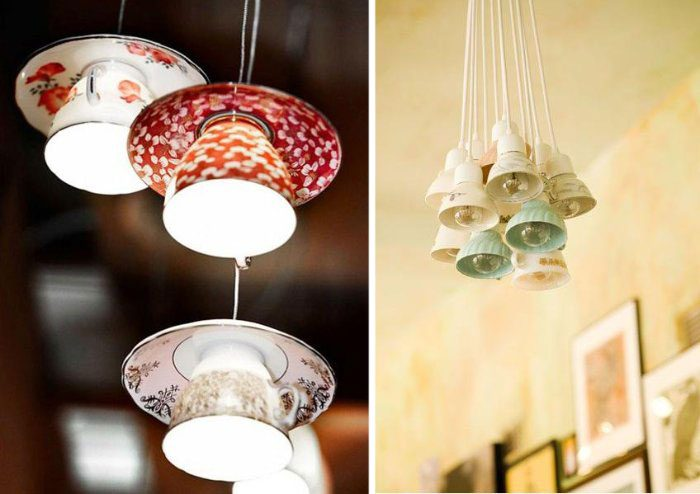 Fonte: https://www.homedit.com/28-decorative-and-creative-ideas-with-cups-for-mothers-day/