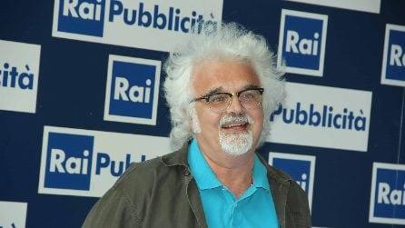 Le foto di Patrizio Roversi