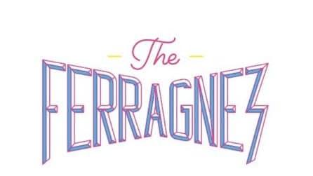 La lista nozze dei Ferragnez non raggiunge l'obiettivo: circa 20mila su 50mila euro