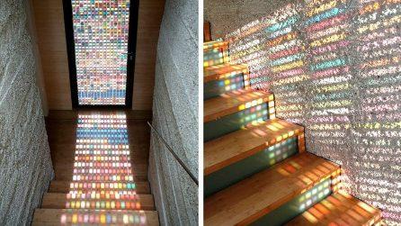 10 idee di design che renderanno la vostra casa speciale