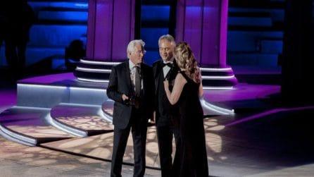 La Notte di Andrea Bocelli, le foto della serata