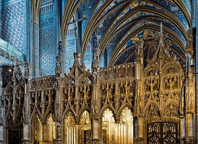 https://it.m.wikipedia.org/wiki/File:Albi_cathedral_-_choir_screen.jpg