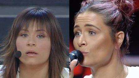 Jennifer Milan, da Amici 8 a X-Factor: ecco com'è oggi