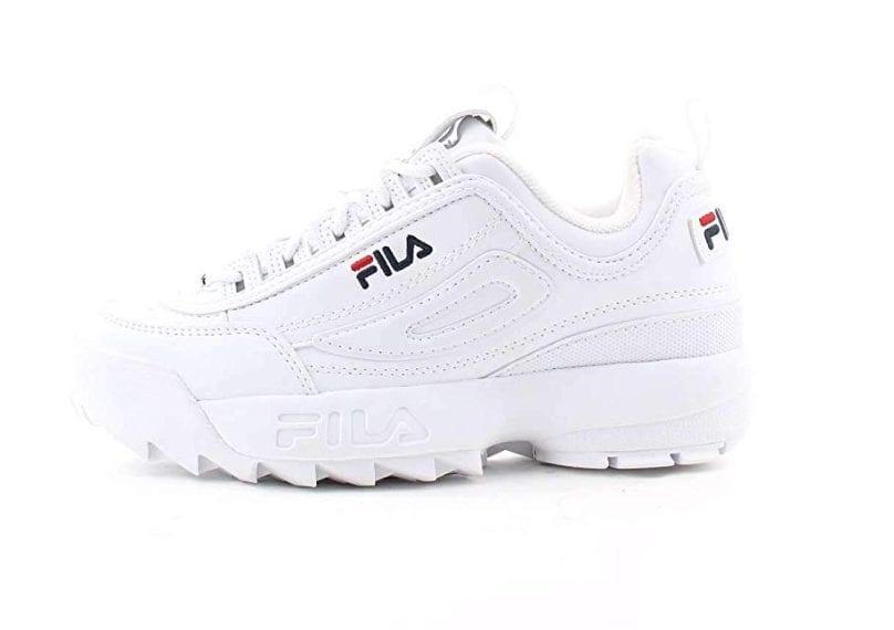 l'atteggiamento migliore 8df47 6ebc6 Sneaker: 51 scarpe da ginnastica tra cui scegliere