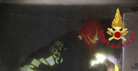 Sesto San Giovanni, giù dal tetto del centro commerciale per un selfie: muore 15enne