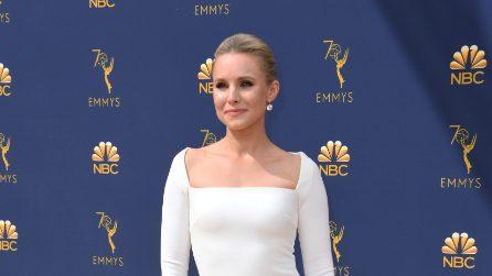 Chi ha vestito chi agli Emmy Awards 2018