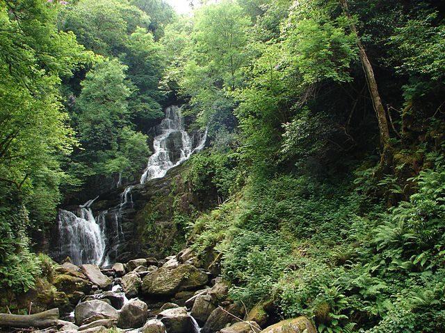 https://commons.wikimedia.org/wiki/File:Torc_Waterfall.jpg
