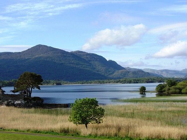 https://pixabay.com/it/irlanda-killarney-parco-nazionale-3535607/