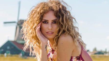 La redazione di 'Uomini e Donne' smaschera Sara Affi Fella: sponsor e agenzia si dissociano