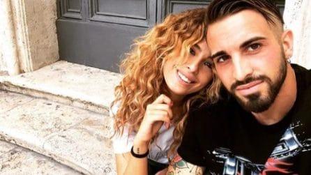 Le foto di Sara Affi Fella e Vittorio Parigini