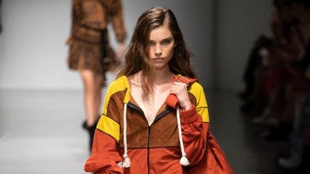 12 tendenze must per la Primavera/Estate 2019