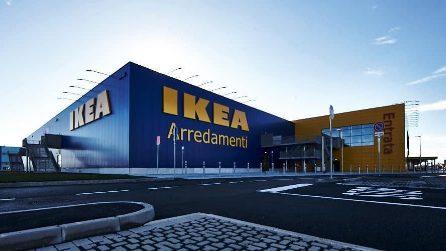 Le novità di IKEA per i clienti