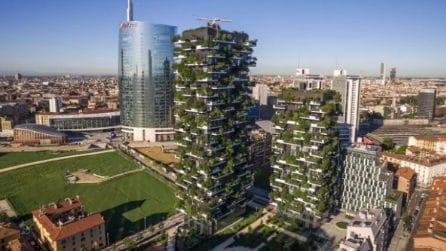 10 capolavori d'architettura che puoi affittare su Airbnb