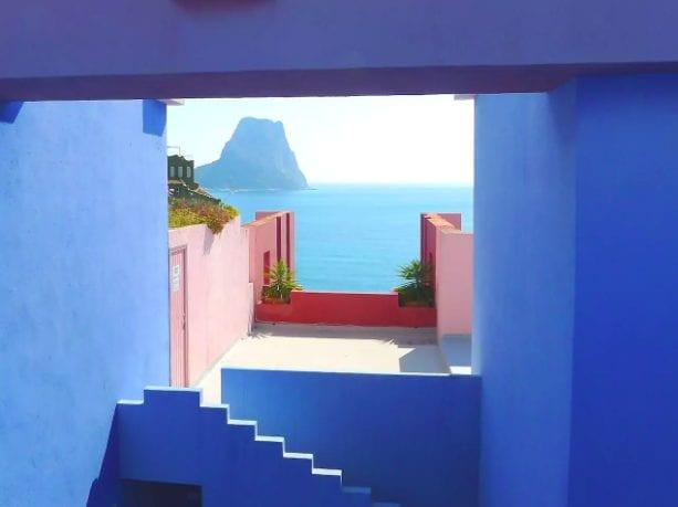 https://www.airbnb.it/rooms/16957748