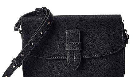 Le borse alla moda per l'Autunno/Inverno 2018-19