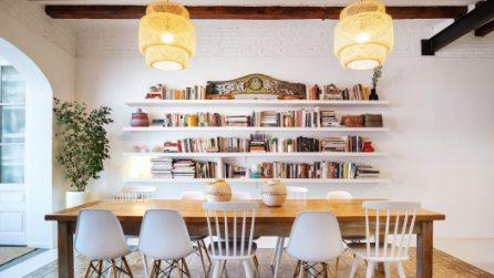 Da Milano a Cape Town, le 10 case più belle del mondo su Airbnb