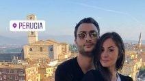 Le foto di Giorgia Milanini, fidanzata di Gabriele Costanzo