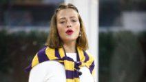 Le Donatella: i look delle gemelle Provvedi al GF Vip
