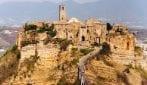 Nei borghi più remoti d'Italia con Airbnb