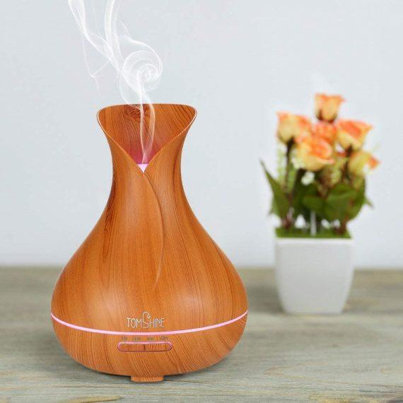 su Amazon 23,99€: http://fanpa.ge/EByuf