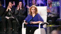La settima puntata di Tu sì que vales del 10 novembre 2018