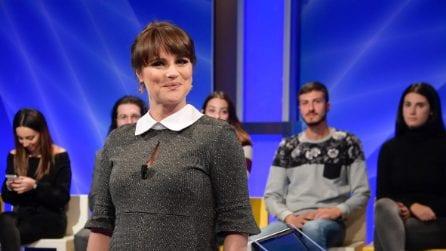 I look premaman di Lorena Bianchetti