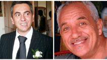 Thailandia, il delitto dell'imprenditore toscano Luciano Butti