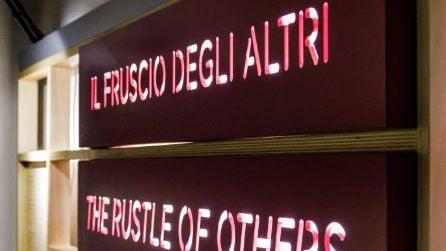 Pieve Santo Stefano e il Piccolo museo del diario: dove la Memoria è un atto di resistenza