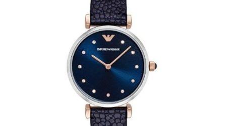 Gli orologi per lui e per lei da regalare a Natale 2018