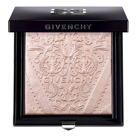 Shimmery Pink su Sephora: http://fanpa.ge/mZDAn