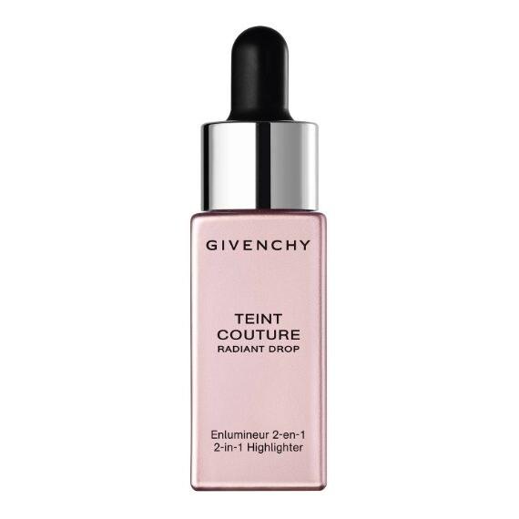 Radiant Pink su Sephora: http://fanpa.ge/ggqfZ