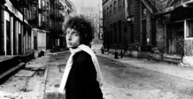 Dylan/Schatzberg, il libro fotografico che mostra scatti iconoci del menestrello americano