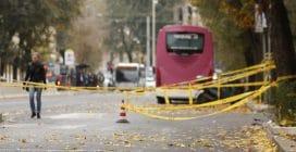 Roma, ciclista investito e ucciso in viale Manzoni
