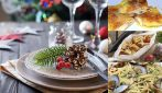 Il Natale è sempre più vicino: 11 deliziose e semplici ricette da preparare ai tuoi ospiti