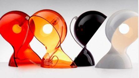 11 regali di Natale last minute per chi ama il design