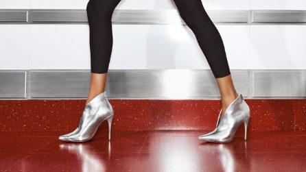 Look di Capodanno: 31 scarpe glamour