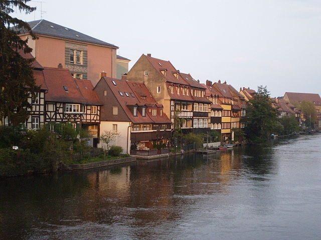 https://vec.wikipedia.org/wiki/File:Bamberg-Klein_Venedig-20140419.jpg