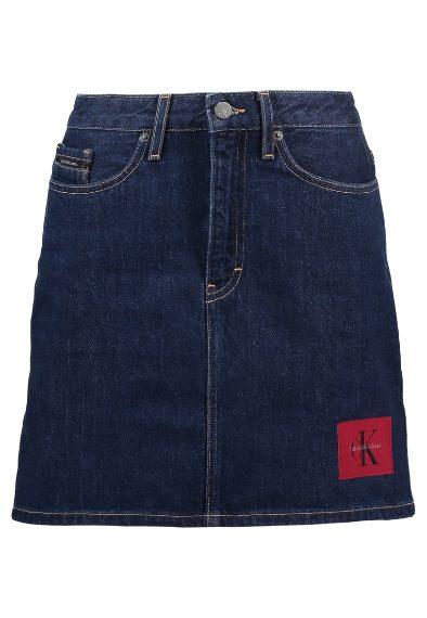 Calvin Klein Jeans su Zalando