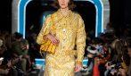 I colori e gli abbinamenti di moda per l'inverno 2019