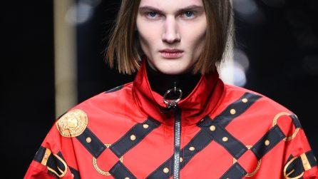 Milano Moda Uomo: 11 trend dalle passerelle Autunno/Inverno 19-20