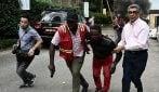 Terrorismo, assalto a un hotel di lusso a Nairobi: morti e feriti