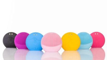 Pulizia del viso: i prodotti per una pelle sana e luminosa
