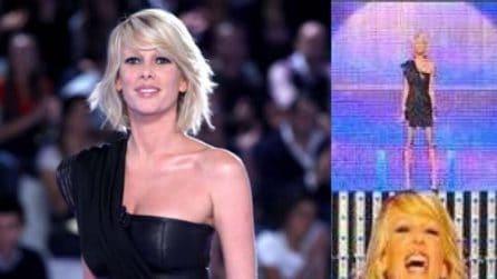 Dalla Ferragni a Jennifer Lopez: com'erano le star 10 anni fa