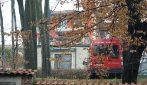 Cadavere murato in una villa a Senago: forse di un uomo scomparso a Genova cinque anni fa