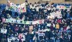 Serie A, le immagini più belle di Inter-Sassuolo