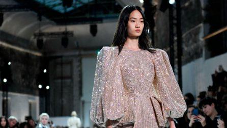 Alexandre Vauthier collezione Haute Couture Primavera/Estate 2019