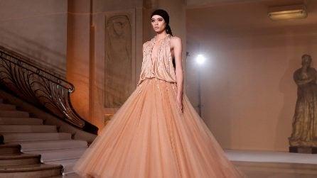 Stéphane Rolland collezione Haute Couture Primavera/Estate 2019