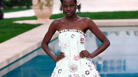 Parigi Haute Couture SS19: i look più belli dalle sfilate di Alta Moda