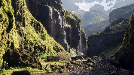 Islanda: l'itinerario di trekking all'insegna della bellezza